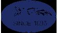 徳島文理大学地域連携センター
